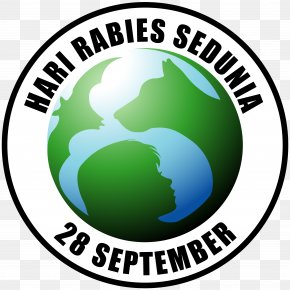 World Rabies Day - Logo World Rabies Day /m/02j71 Brand PNG