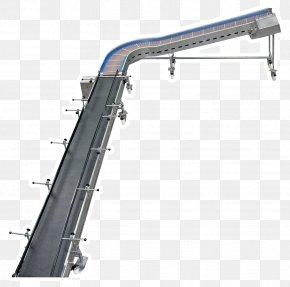 Crane - Machine Conveyor System Conveyor Belt Crane Material Handling PNG