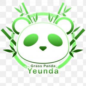 Clip Art Brand Leaf Logo Tree PNG