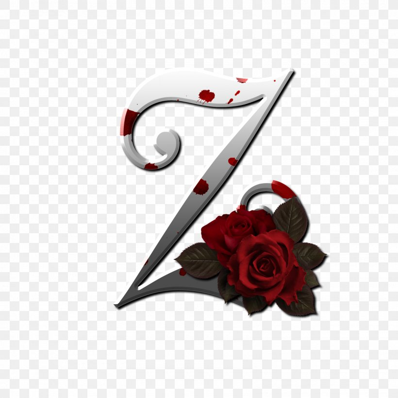 Gothic Alphabet Letter Z Initial Png 1600x1600px Gothic