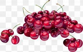 Cherry - Cherry Blossom Frutti Di Bosco PNG