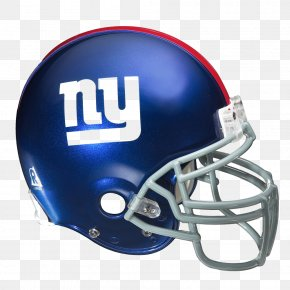 New York Giants Photos - New York Giants NFL Carolina Panthers New York Jets New Orleans Saints PNG