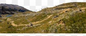 Hill - Gornergrat Railway Riffelsee Glacier Express Stalden PNG