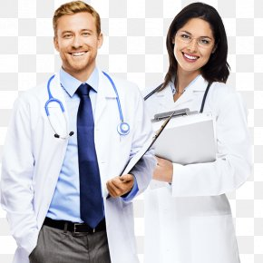 Health - Health Care Physician Hospital Medicine Clinic PNG