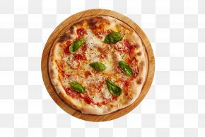 Pizza - Pizza Cafe Italian Cuisine Take-out Breakfast PNG