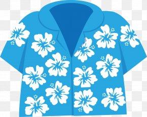 Aloha - Hawaiian Aloha Clip Art PNG