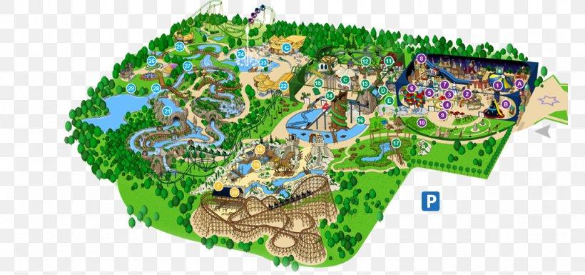 Toverland Efteling Duinrell Walibi Holland Liseberg, PNG, 1024x481px, Toverland, Amusement Park, Biome, Bobbejaanland, Duinrell Download Free