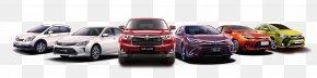Guangqi Toyota Cars Full - Toyota Camry Car Toyota Land Cruiser Prado PNG