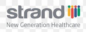 India - Strand Life Sciences India Association Of Biotechnology Led Enterprises Chief Executive Bioinformatics PNG