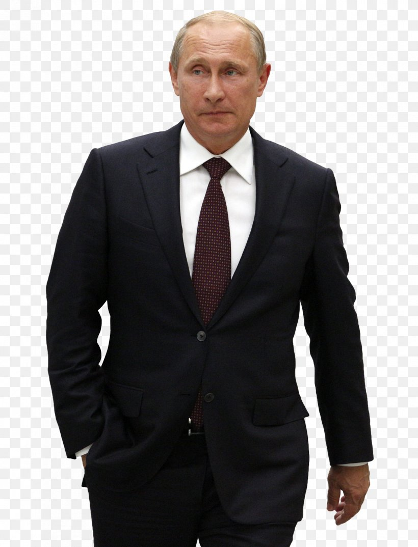 Vladimir Putin Russia United States, PNG, 1250x1638px, Vladimir Putin, Barack Obama, Blazer, Business, Business Executive Download Free
