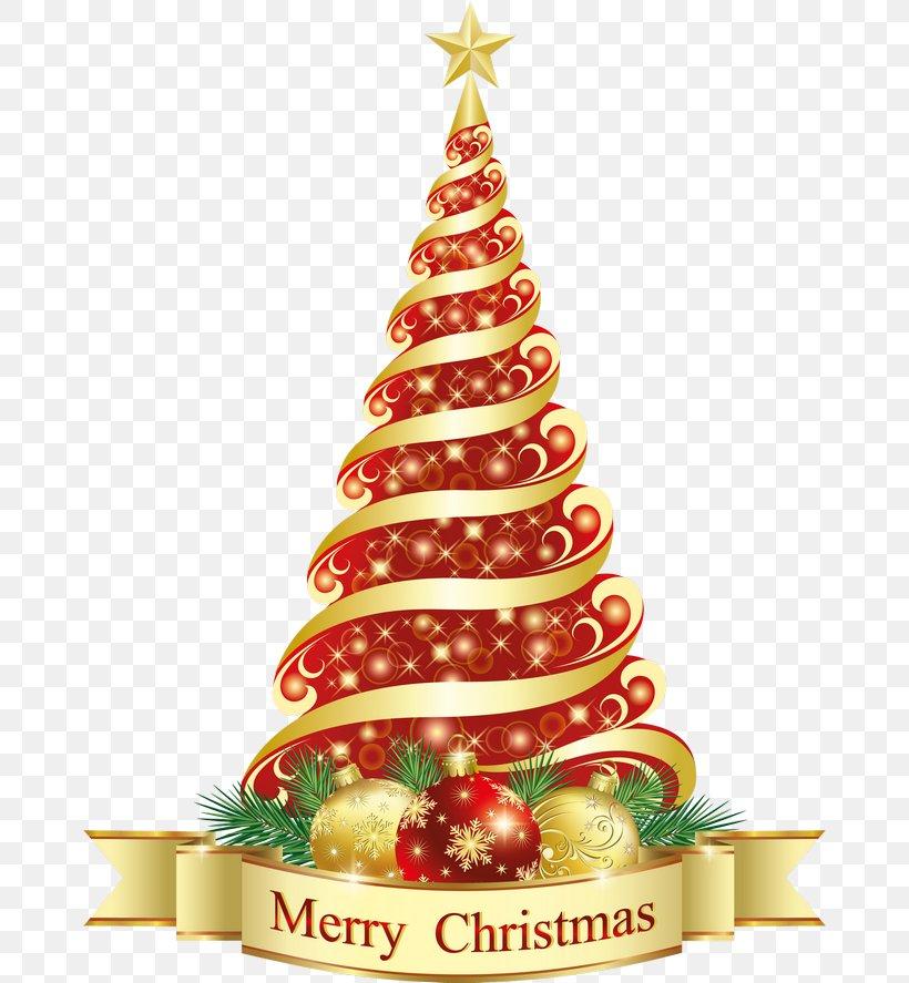 Christmas Tree Christmas Ornament Clip Art, PNG, 670x887px, Christmas Tree, Artificial Christmas Tree, Christmas, Christmas Card, Christmas Decoration Download Free