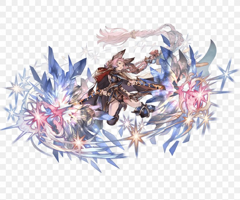 Granblue Fantasy Cygames Shadowverse Rage Of Bahamut Gamewith Png 960x800px Granblue Fantasy Android Character Cygames Flower Последние твиты от shadowverse (@shadowversegame). granblue fantasy cygames shadowverse