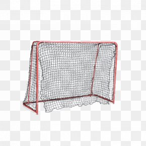 Ball Game Stick And Ball Games - Net Goal Team Sport Sports Equipment Stick And Ball Games PNG