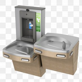 Water - Water Dispensers Drinking Fountains Drinking Water Cooler Water Purification PNG