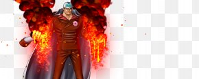 Blood - Akainu One Piece: Burning Blood PlayStation Vita PlayStation 4 PNG
