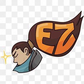 League Of Legends - League Of Legends Emote Riot Games Emoticon PNG