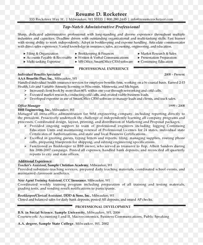 Resume Cover Letter Template Essay Job Png 765x990px Resume