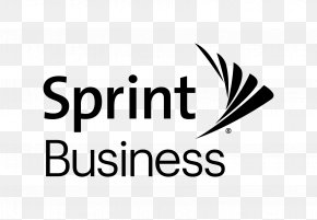 T-Mobile US, Inc. Mobile Phones Sprint Corporation Verizon Wireless Attempted Purchase Of T-Mobile USA By AT&T PNG