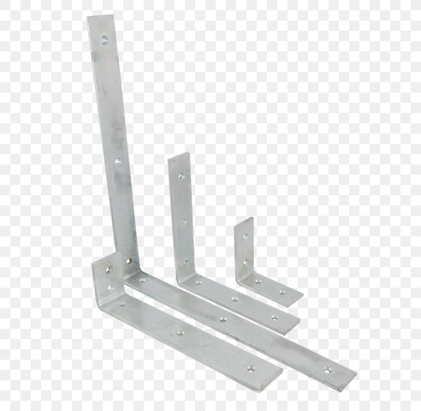 Angle Bracket Steel Galvanization, PNG, 800x800px, Angle Bracket, Architectural Engineering, Bracket, Coating, Degree Download Free