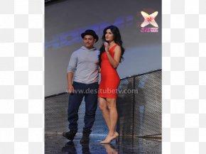 Katrina Kaif - Dhoom Yash Raj Films Bollywood Actor PNG