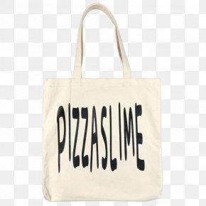 Tote Bag - Tote Bag Handbag T-shirt Product PNG