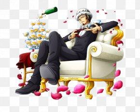 One Piece - Trafalgar D. Water Law Monkey D. Luffy One Piece Treasure Cruise Donquixote Doflamingo Portgas D. Ace PNG