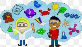 Child Child Art - Cartoon Sharing Clip Art Child Art Child PNG