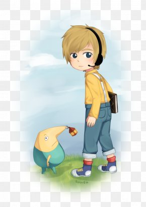 Ni No Kuni Wrath Of The White Witch - Work Of Art Ni No Kuni: Wrath Of The White Witch Artist PNG