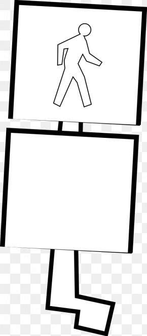 Book Black - Black And White Line Art Coloring Book Clip Art PNG