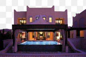 A Shangri-La Hotel In Abu Dhabi - Dubai Shangri-La Hotel, Qaryat Al Beri Chi, The Spa At Shangri-La Shangri-La Hotels And Resorts PNG