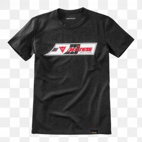 T-shirt - T-shirt Crew Neck Hoodie Sweater PNG