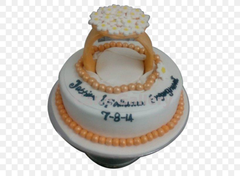 Cool Gift Dubai Online Birthday Cake Buttercream Cake Decorating Png Personalised Birthday Cards Sponlily Jamesorg