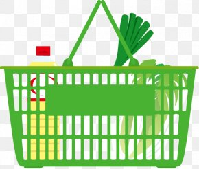 20 Sale - Shopping Bicycle Baskets Service Clip Art PNG
