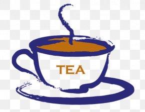 Tea - White Tea Coffee Teacup Clip Art PNG