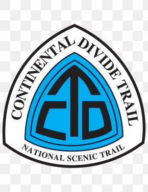 Continental Divide Trail Appalachian National Scenic Trail Continental Divide Of The Americas Pacific Crest Trail PNG