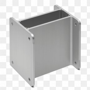 Cooler Stainless Steel Sheet Metal Gas PNG