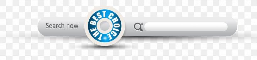 Logo Organization Brand Font, PNG, 1399x331px, Logo, Blue, Body Jewelry, Body Piercing Jewellery, Brand Download Free
