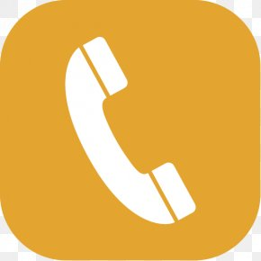 Email - Mobile Phones Telephone Number Email Telephone Call PNG