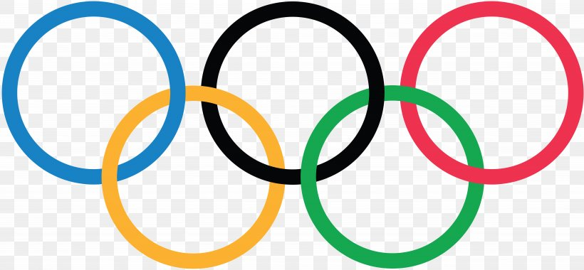 2016 Summer Olympics 2012 Summer Olympics 2028 Summer Olympics 2024 Summer Olympics Winter Olympic Games, PNG, 8192x3798px, 2024 Summer Olympics, 2028 Summer Olympics, Area, International Olympic Committee, Number Download Free