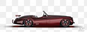 Car - Car Door Mid-size Car Motor Vehicle Automotive Design PNG