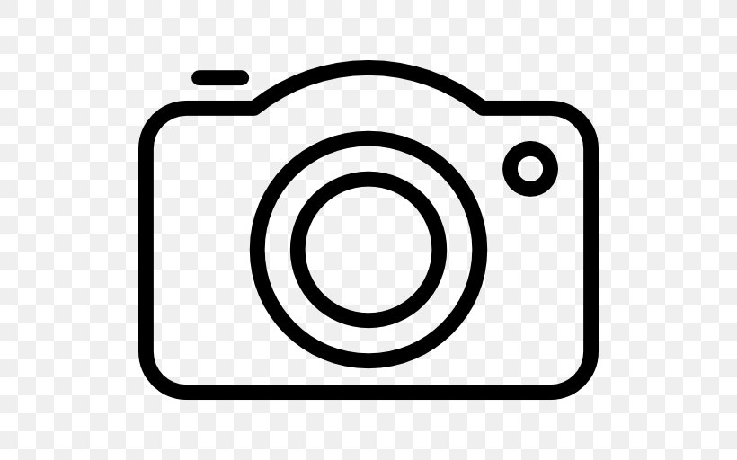 Digital Cameras Photography Png 512x512px Camera Area Auto Part Black And White Digital Cameras Download Free