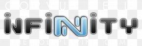 Game Logo - Dungeons & Dragons Role-playing Game Playing Card Logo PNG