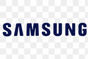 Samsung - Samsung Galaxy S5 Samsung Galaxy J7 Logo Chromebook PNG