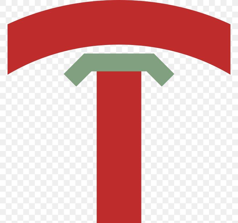 Logo Brand Line, PNG, 768x768px, Logo, Brand, Red, Symbol, Text Download Free