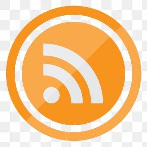 Social Media - Social Media Communication Blog Advertising PNG