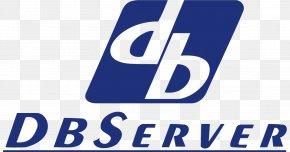 Brack - DBServer Software Developer Information Technology Company Computer Software PNG