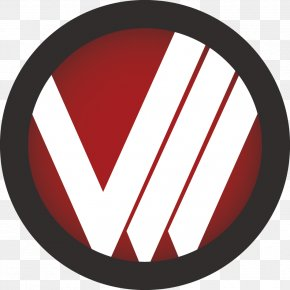 League Of Legends Victory Logo - League Of Legends Counter-Strike: Global Offensive Video Game Electronic Sports Mirror's Edge PNG