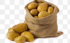 Potato - Potato Vegetable Food Canning PNG