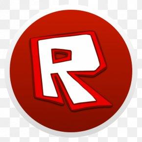 Minecraft - Roblox Minecraft YouTube PNG