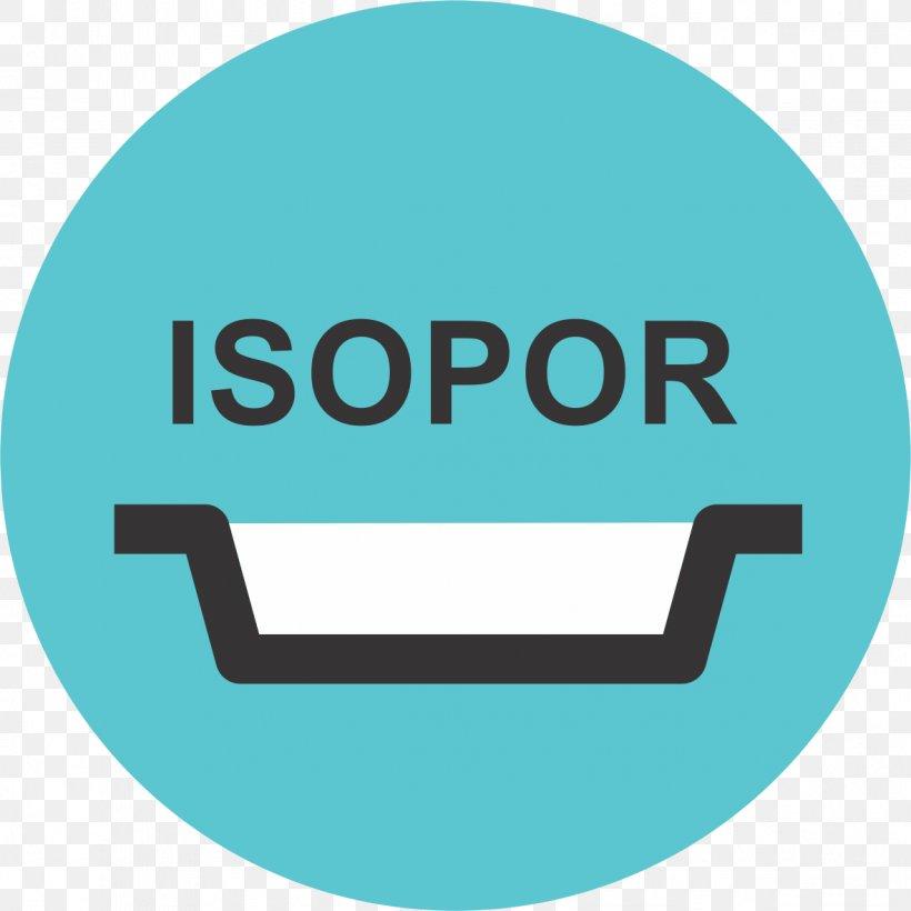 Logo Product Design Brand Organization, PNG, 1182x1182px, Logo, Aqua, Area, Blue, Brand Download Free
